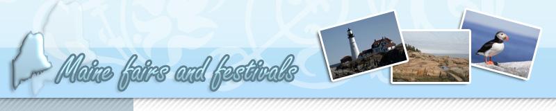 US Craft Events & Festivals Calendar | Browse Craft Events ...